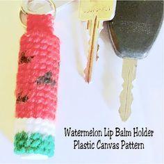 Keep your lip balm c