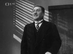 Cesta do hlubin studakovy duse 1939 Video Film, Audio, Videos, Youtube, Movies, Hampers, Films, Film Books, Movie