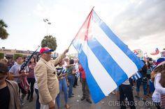 5 cosas que los #cubanos no podemos dejar de hacer en el #extranjero  http://www.cubanos.guru/cosas-cubanos-no-podemos-dejar-extranjero/