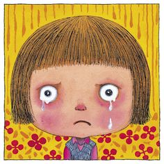 No soy perfecta - Jimmy Liao Taipei Taiwan, Beauty Art, Conte, Book Illustration, Photo Book, I Love Books, Cute Art, Cute Kids, Art Girl