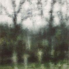 2006 'Parks' : Joanna Logue