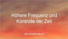 hoehere-frequenz-und-kontrolle-der-zeit