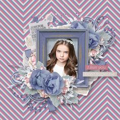 Layout using {IMiss You} Digital Scrapbook Kit by Eudora Designs available at MScraps and With Love Studio  http://www.mscraps.com/shop/I-Miss-You/ http://withlovestudio.net/shop/index.php?main_page=product_info&cPath=27_251&products_id=5889#.Vd_ZapeInV8