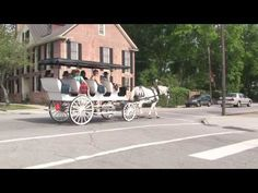 Tips For Newcomers to the Wilmington, NC Area - Dick & Sandy Beals - YouTube