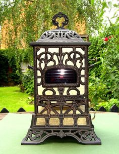 1000 images about stoves on pinterest rocket stoves for Decorative rocket stove