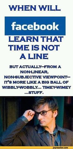 Doctor Who Funny Jokes | ... ... T1MEYWIMEY...STUFF.Jf,funny pictures,doctor-who,tv shows,tv,auto