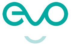 Join EVO and get chance to win Make Money Online, How To Make Money, Crypto Currencies, Bitcoin Mining, Armenia, Evo, Blockchain, Cryptocurrency, Free