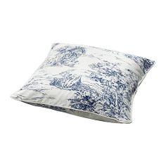 EMMIE LAND Capa - IKEA 4.99 ref102.174.38