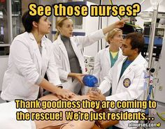 nursing humor - Google Search