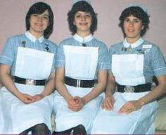 Online Get Cheap Nursing Uniform Scrubs -Aliexpress.com | Alibaba ...