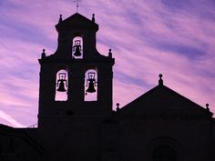 beautiful pic on the Camino