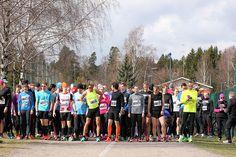 Event Photos, Helsinki, Marathon, Spring, Pictures, Beautiful, Fashion, Photos, Moda