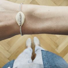 my lovely new cowrieshell bracelets will be online soon! don't miss them!