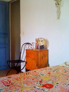 Home Interior Velas .Home Interior Velas Cheap Bedroom Decor, Cheap Home Decor, Arty Bedroom, Bedroom Ideas, Bedroom Bed, Design Bedroom, Bed Room, Luxury Homes Interior, Home Interior Design