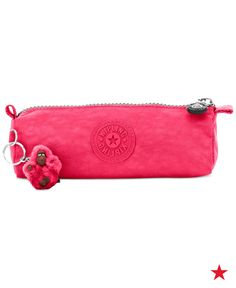 77b68a716 Kipling Fabian Pencil Case & Reviews - Handbags & Accessories - Macy's
