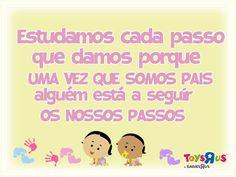 #ToysRUs #Brinquedos #Toys