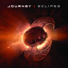 All Rights Reserved To Their Respective Owners I Have No Claims Over this Just For Entertainment Journey - Tantra From The Album Eclipse Journey Albums, Arena Rock, Journey Steve Perry, Album Of The Year, Great Albums, Tantra, Music Albums, Rock Music, Album Covers