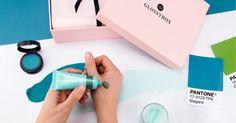 Die Glossybox Hello Beauty Januar-Edition steht bereits in den Startlöchern: Seid ihr gespannt, was drin ist?