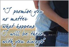 Happy Promise Day Messages And Wishes - Tech Inspiring Stories Promise Day Messages, Promise Day Shayari, Happy Promise Day Image, Promise Day Images, Best Friend Boyfriend Quotes, Girlfriend Quotes, Loving You For Him, Love Quotes For Her, Morning Love Quotes
