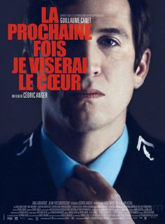 manhunt that swept across northern France in the late 1970s, as a serial killer went on the rampage targeting women. Guillaume Canet plays a gendarme on the hunt for the elusive murderer