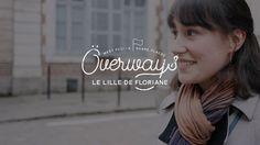 Överways • Le Lille de Floriane