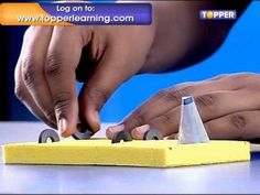 Hey Kids, Topper brings special video lessons on how to make toys yourself in…