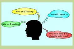 Using Free Online Tools to Make #LessonPlanning Easier #edchat #edtech #edtechchat #elearning #educators #teachers