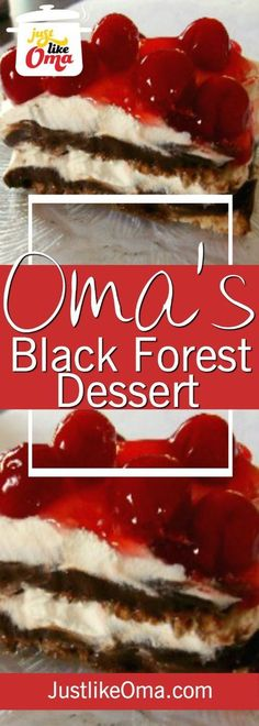 desserts and sweets.html