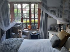 Windows, Curtains, Home Decor, Blinds, Decoration Home, Room Decor, Draping, Home Interior Design, Ramen