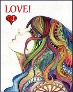 Choose Love, All You Need Is Love, Peace And Love, Bohemian Soul, Boho, Hippy, Freedom, Language, Inspirational Quotes