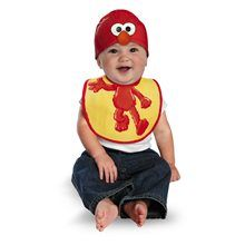 The Adult Sesame Street Elmo Costume is the best 2019 Halloween costume for you to get! Everyone will love this Mens costume that you picked up from Wholesale Halloween Costumes! Baby Skunk Costume, Hotdog Costume, Onesie Costumes, Movie Costumes, Cute Baby Halloween Costumes, Toddler Costumes, Halloween Kids, Infant Halloween, Trendy Halloween