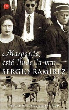 Ruben Darío y Somoza en un mismo libro.