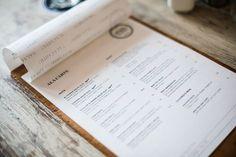Pan Delights Cafe & Bistro