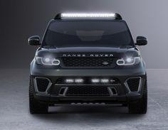 Land Rover Sport, Jaguar Land Rover, Range Rover Sport V8, Land Rover Car, Land Rover Defender, New James Bond, James Bond Movies, Land Rovers, Spectre Movie