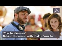 "Stana Katic @ MVFF39 ""The Rendezvous"" premiere (legendado) - YouTube"