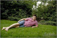 Man, men, fotoschooting, fotoshooting, park. Park, Couple Photos, Couples, Photo Shoot, Couple Shots, Parks, Couple Photography, Couple, Couple Pictures