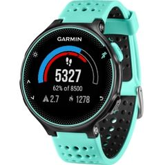 Garmin Forerunner 235 GPS & HRM Watch - Dick's Sporting Goods
