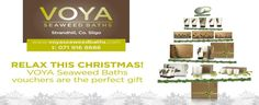 Voya Bath and Beauty products make the pefrect luxury gifts this Christmas.ie, Strandhill, Kate's Kitchen, or Johnstons Court Shopping Centre. Luxury Gifts, Centre, Beauty Products, Place Card Holders, Bath, Gift Ideas, Kitchen, Christmas, How To Make