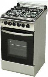Orion OGO-C2IN Kombinált tűzhely Oven, Kitchen Appliances, Diy Kitchen Appliances, Home Appliances, Ovens, Kitchen Gadgets