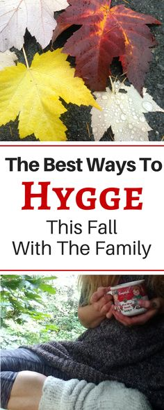 "What the heck IS hygge? Most simply translated it's the Danish word for ""cozy."" But it speaks to so much more than that. Hygge is the lifestyle of simple appreciation. Of creating a homey and cozy atmosphere and enjoying the things that truly matter. This taught me what hygge is. It explains clearly how to bring hygge ideas into your home, food, bedroom, and decor. And the BEST part, how to hygge with kids and even how to adapt it to summer, fall autumn, and Christmas."