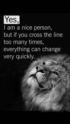 Life Quotes Best 377 Motivational Inspirational Quotes for success 100 Wisdom Quotes, True Quotes, Best Quotes, Funny Quotes, Quotes Quotes, Qoutes, Citation Lion, Motivational Quotes For Success, Inspirational Quotes
