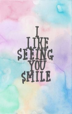 247 Best quotes - smile, sunny, shine, sparkle images ...