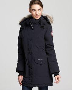 cheap canada goose montebello jackets