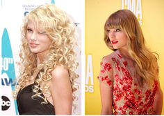 first vmas–most current vmas. She looked so much better before!!