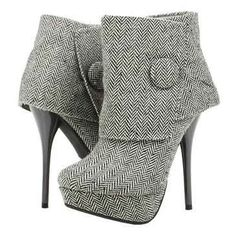 love these shoes! must have
