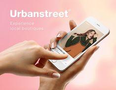 다음 @Behance 프로젝트 확인: \u201cUrbanstreet 어반스트릿\u201d https://www.behance.net/gallery/40210879/Urbanstreet-