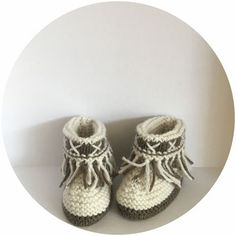 Nos Mocassins / Our Moccasins Moccasins, Baby Shoes, Fashion, Native American Women, Types Of Shoes, Penny Loafers, Moda, Loafers, Fashion Styles