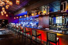 http://www.bonvivant.co.uk/blog/2013/02/11/buddha-bar-london-restaurant/