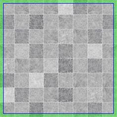Ceramic Floor Tile Texture modern #Ceramic #Floor #Tile #Texture #modern Please Click Link To Find More Reference,,, ENJOY!!
