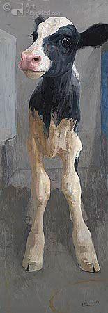 pieter pander artist - Google Search